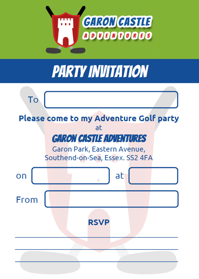 Download-Graphic-Party-Invites